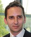 Dr Farkas Zoltán