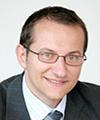 Dr Kelemen László
