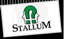 stallum-logo-3