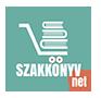 szakkonyvnet_logo1