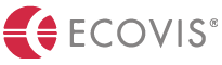 Ecovis-Logo